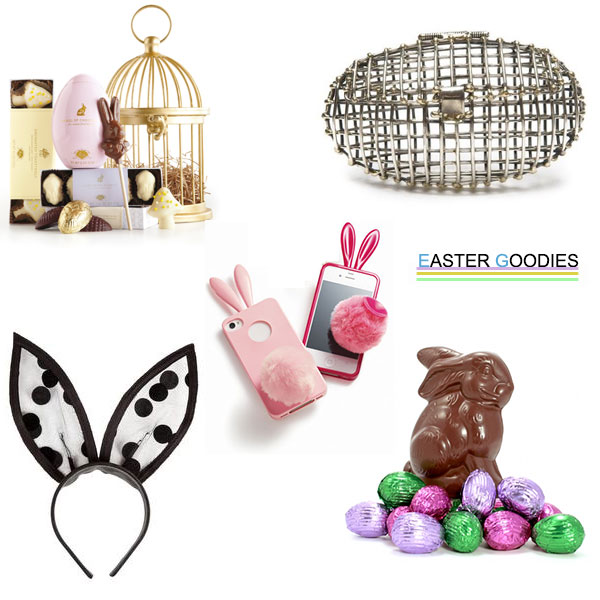 My-Faves-Journal-Easter-Goodies