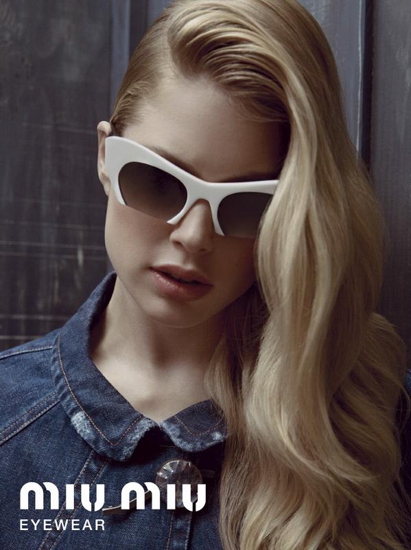 My Faves Journal - Miu-Miu-Rasoir-Sunglasses-01