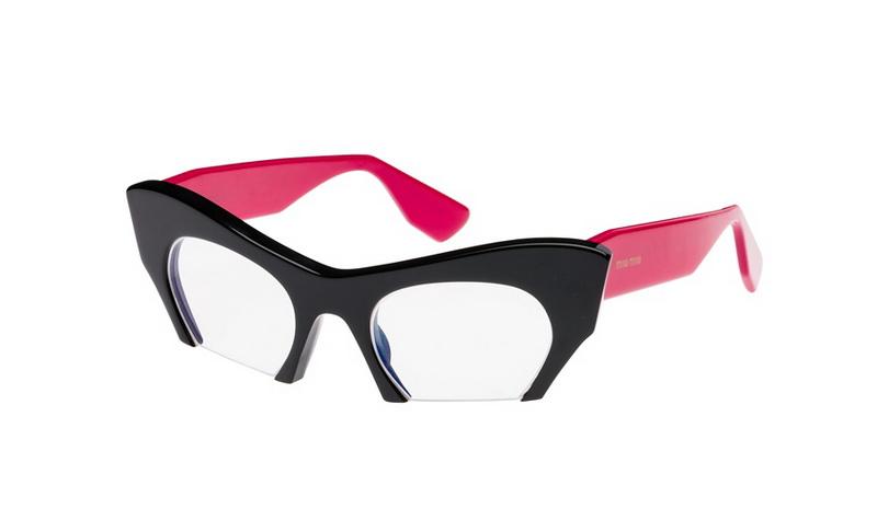 My Faves Journal-Miu-Miu-Rasoir-Sunglasses-04