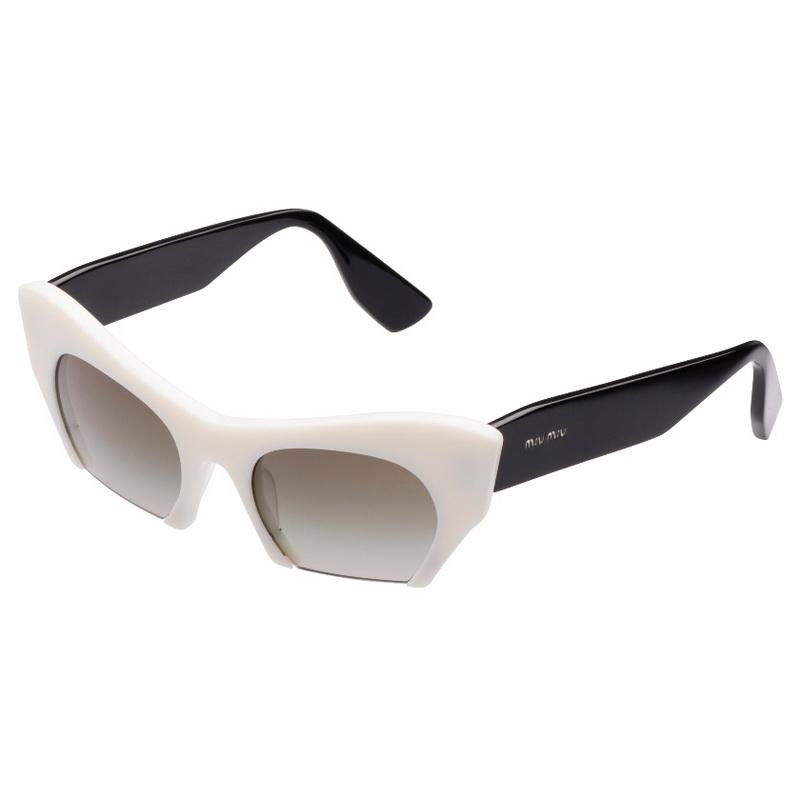 My Faves Journal-Miu-Miu-Rasoir-Sunglasses05
