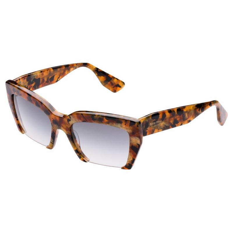 My Faves Journal-Miu-Miu-Rasoir-Sunglasses06