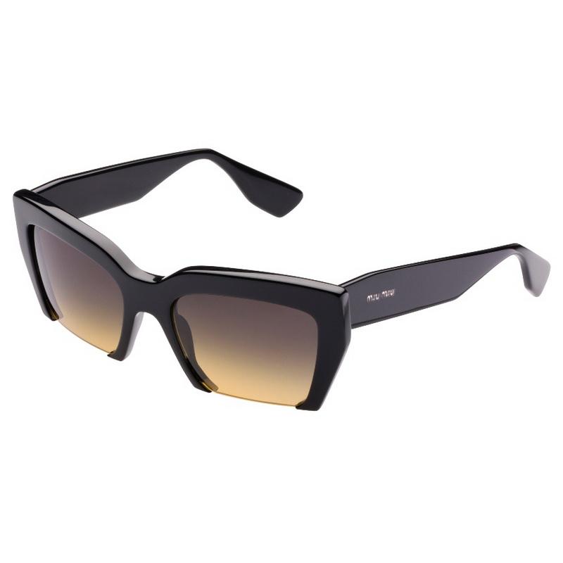 My Faves Journal-Miu-Miu-Rasoir-Sunglasses07