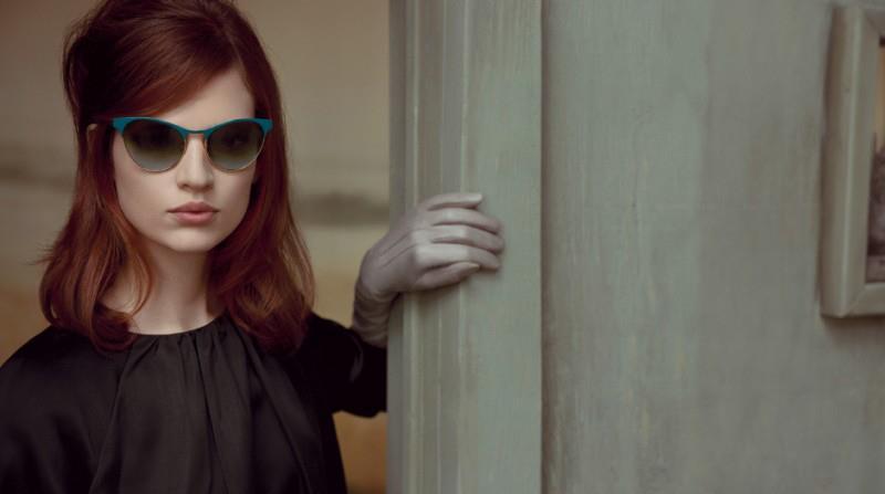 My Faves Journal-Miu-Miu-Rasoir-Sunglasses08