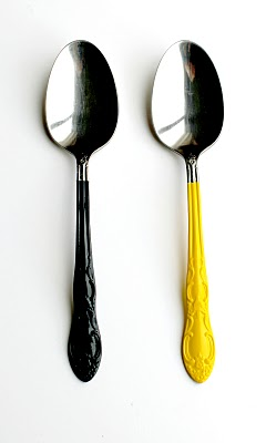 Painted flatware-1 (1)