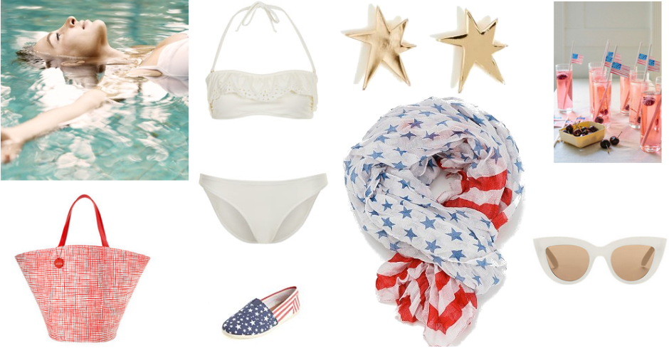 MyFavesJournal_July4th_Pool Party Inspiration