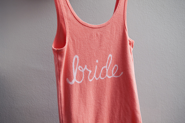 MyFavesJournal_DIY_Bridesmaid_tshirt_00