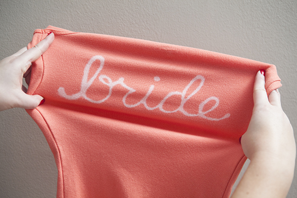 MyFavesJournal_DIY_Bridesmaid_tshirt_11