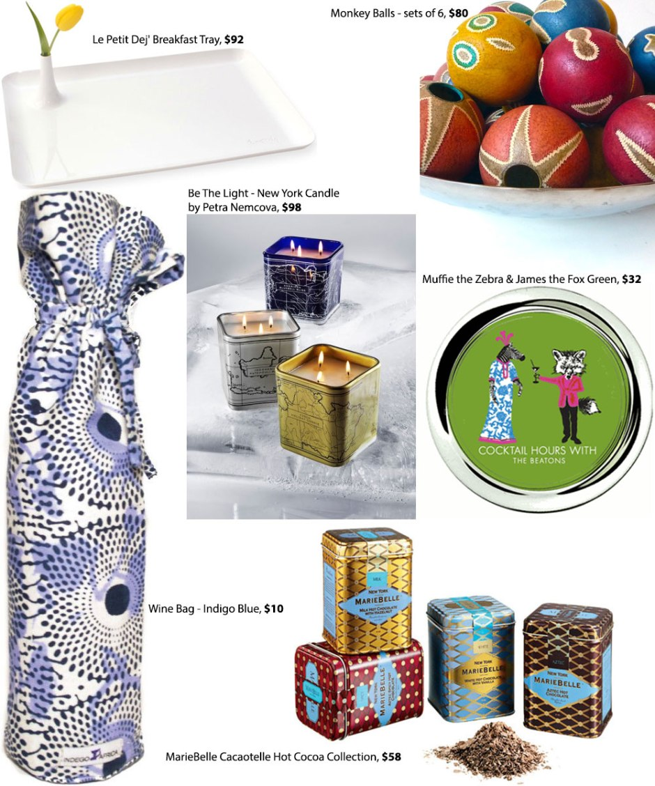 6-Stylish-Hostess-Gifts