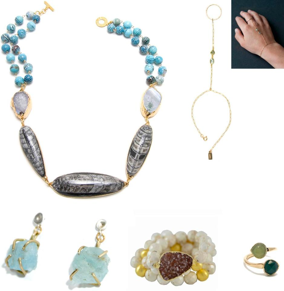 MyFavesJournal-Favorite-Finds-Raw-Stones-Sparkles