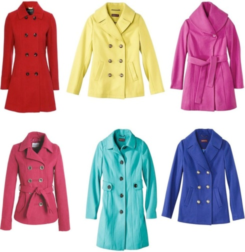 MyFavesJournal-Jewel-Tone-Coats-Under$70