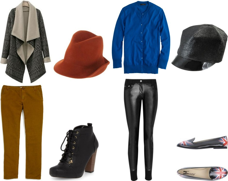 Myfavesjournal-ThristyThursday-Cardigans-Shoes-Hats-Under-$95