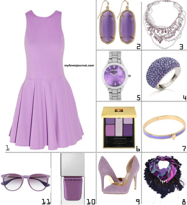 Color-Trend-Radiant-Orchid