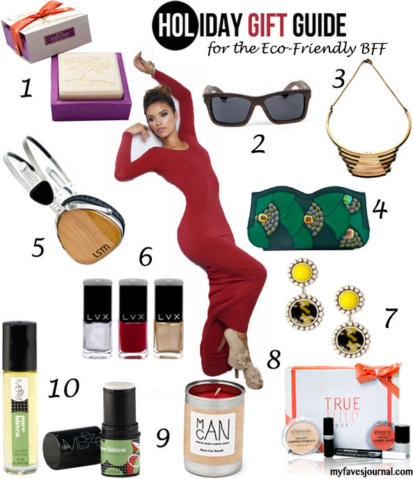 Eco-Friendly-Holiday-Gifts-Guide