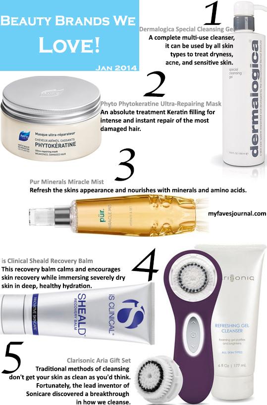 5-Beauty-Brands-We-Love-January-2014