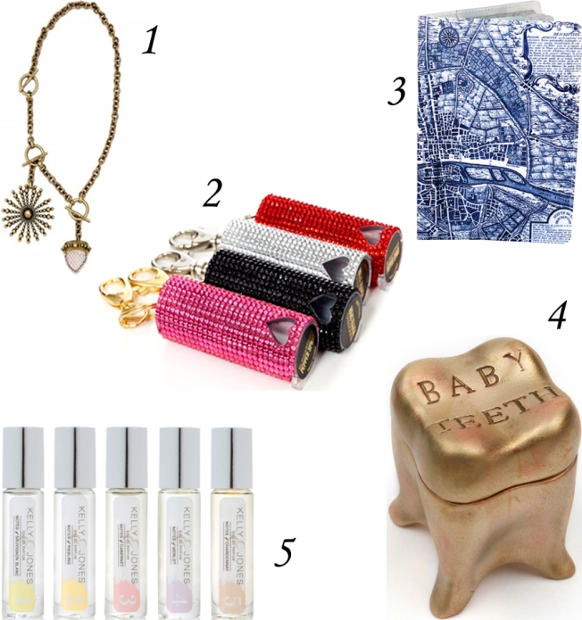 5-Favorite-Finds