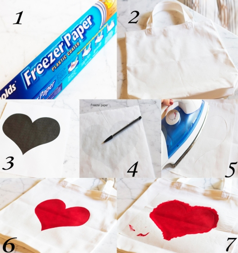 Valentines-Day-DIY-Grocery-Bag