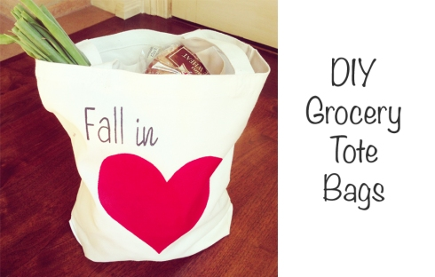 Valentines-Day-Grocery-Bag-DIY