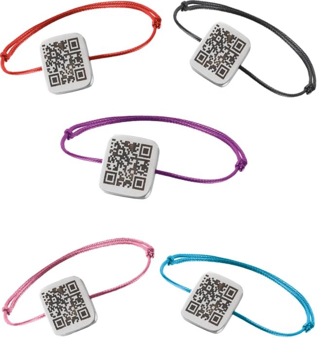 Flash-Me-Find-Me-Bracelets