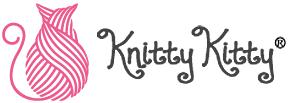 Knitty-Kitty