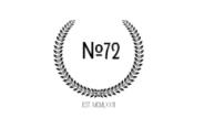 No72-Jewelry