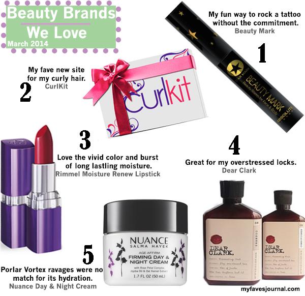 5-Beauty-Brands-We-Love-March-2014