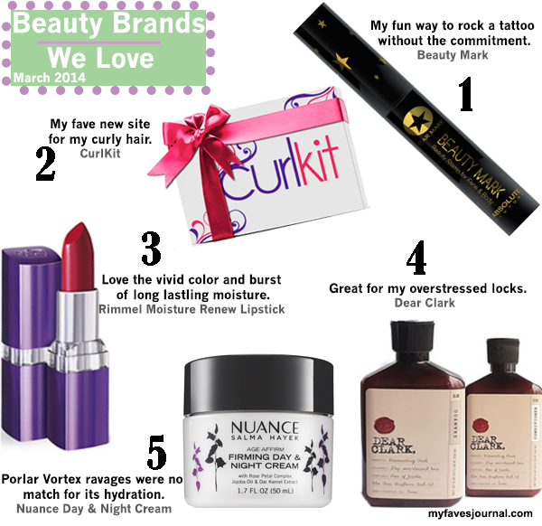 5-Beauty-Brands-We-Love-March-2014