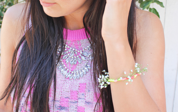 babys-breath-friendship-bracelet-1