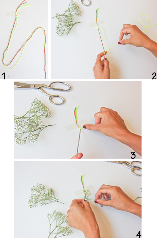 babys-breath-friendship-bracelet