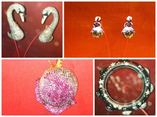 JAR_Jewelry
