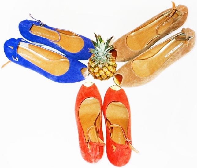 Shoes-Marais-USA