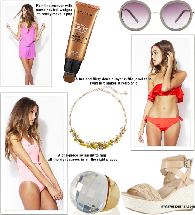 Zinke-Hottest-Swimwear