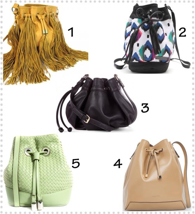 Trend-Finders--Bucket-&-Drawstring-Bags