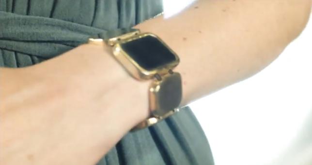 wireless-fashion-accessories