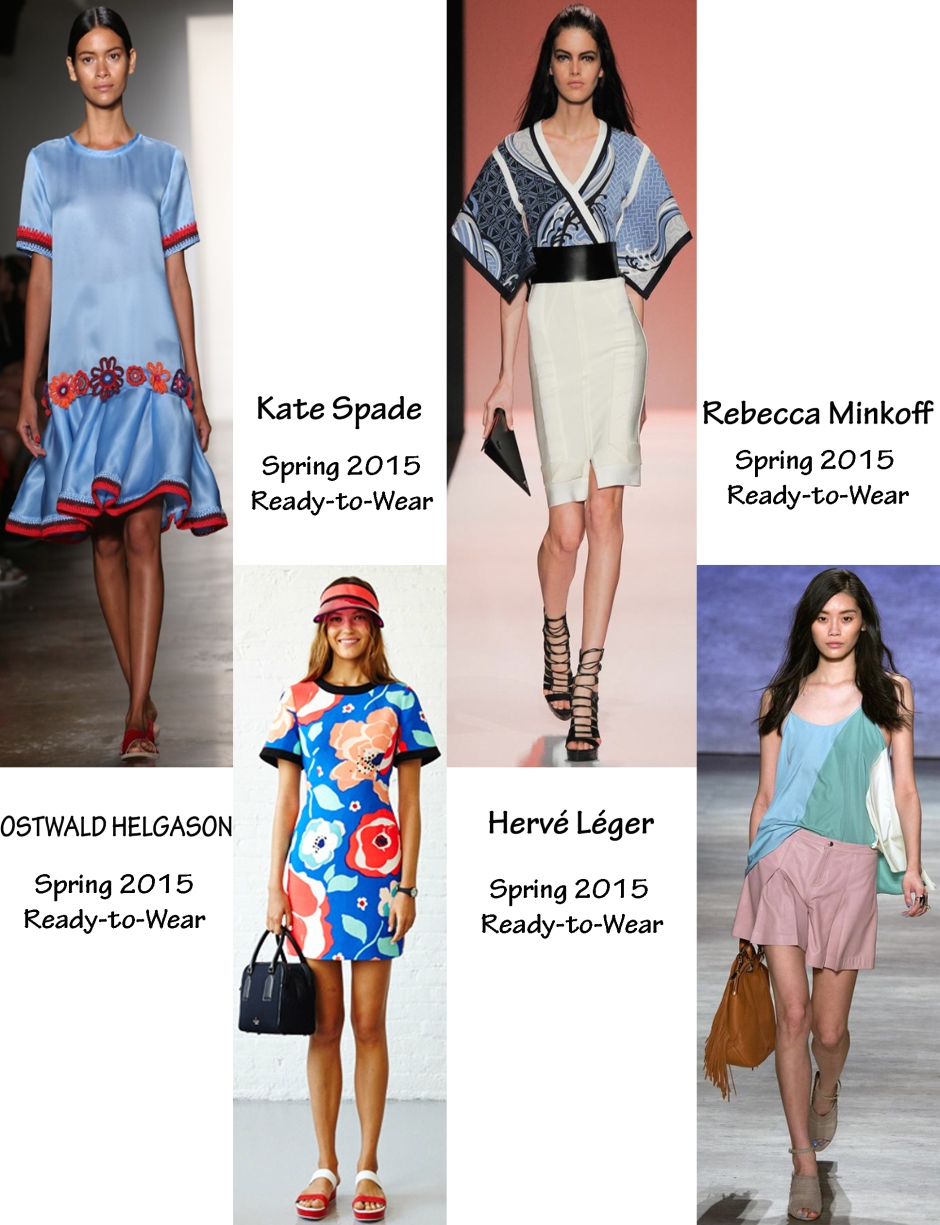 New-York-Fashion-Week-2015-Trends