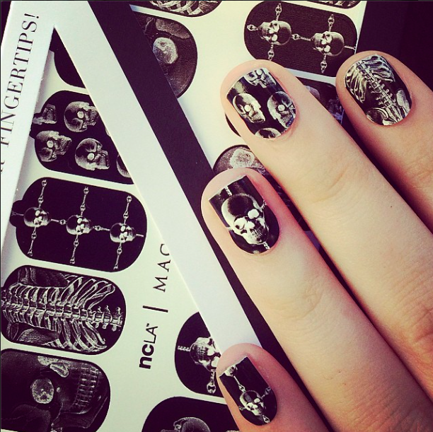 halloween-nails-ncla_2014_07