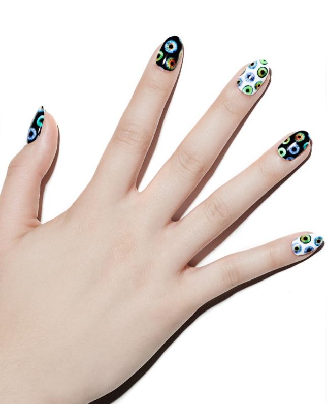 halloween-nails-ncla_2014_10