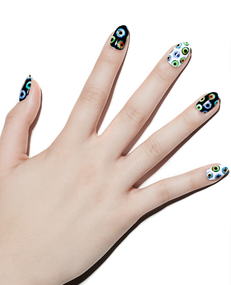 halloween-nails-ncla_2014_10