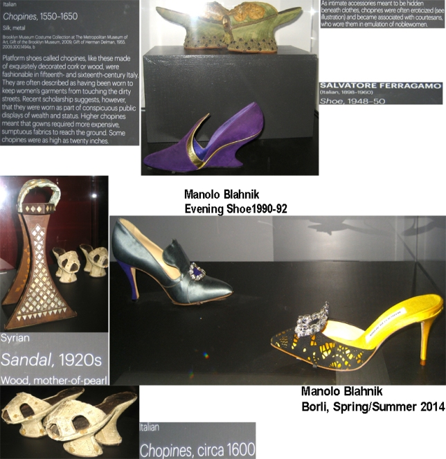 Killer-Heels-The-Art-of-The-High-Heeled-Shoe