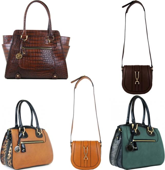 Thrifty-Thursday-London-Fog-Handbags