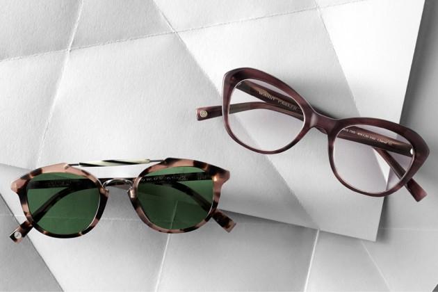 warby-parker-corner-sunglasses-2014