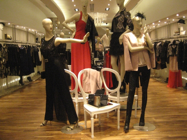BCBGMAXAZRIA-Holiday-Collection-IMG_5005