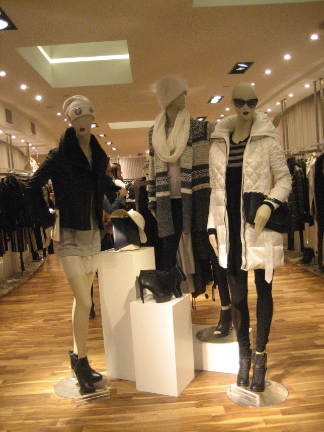 BCBGMAXAZRIA-Holiday-Collection-IMG_5006