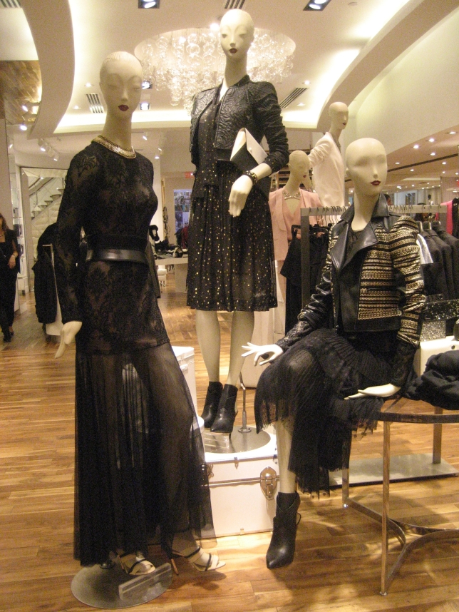 BCBGMAXAZRIA-Holiday-Collection-IMG_5007
