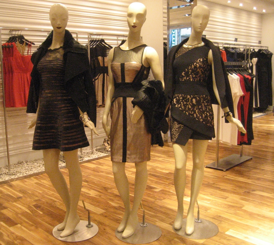 BCBGMAXAZRIA-Holiday-Collection-IMG_5009