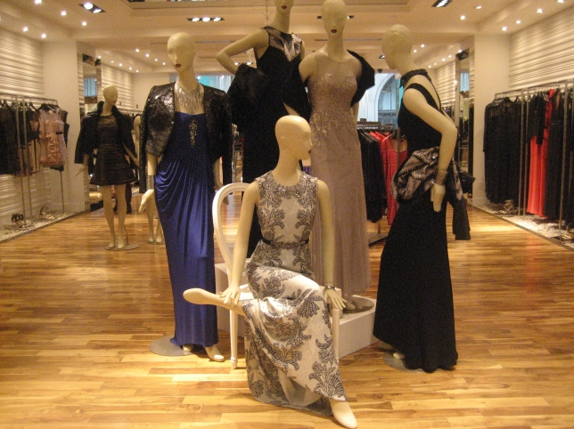 BCBGMAXAZRIA-Holiday-Collection-IMG_5011