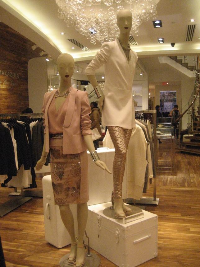 BCBGMAXAZRIA-Holiday-Collection-IMG_5012
