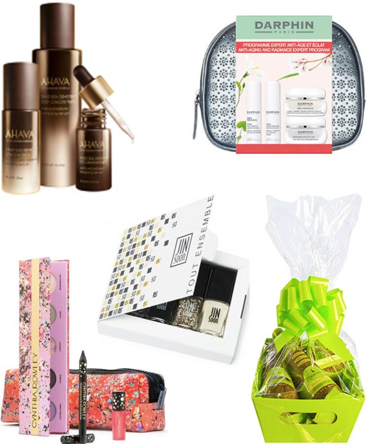black-friday-beauty-deals-2014