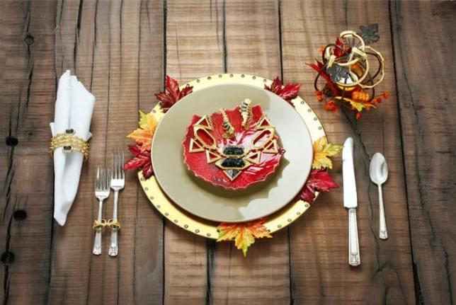 Thanksgiving-Isharya-jewelry-sales1