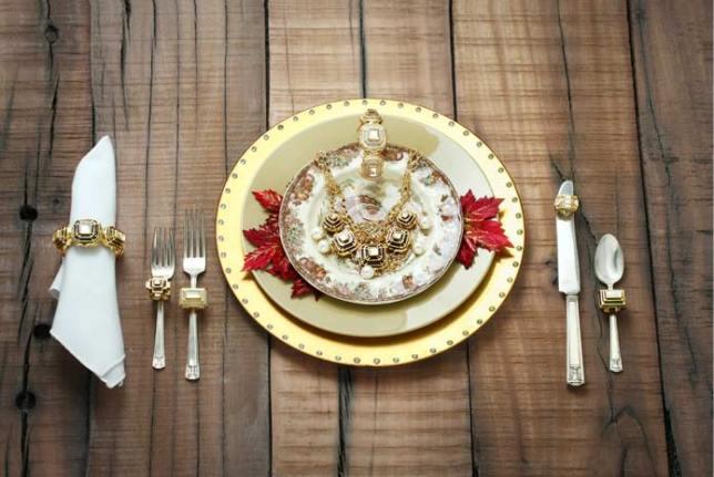 Thanksgiving-Isharya-jewelry-sales2