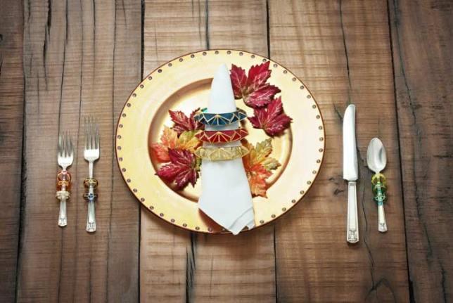 Thanksgiving-Isharya-jewelry-sales3